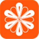 智能公交app下载