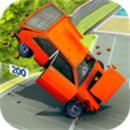 车祸模拟器无限金币版
