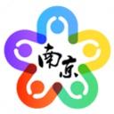 我的南京app下载