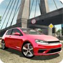 汽车模拟驾驶破解版下载