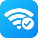 wifi密码破解app工具