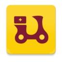 外卖员管理app下载