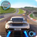 城市漂移赛车驾驶游戏下载