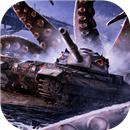 坦克世界闪击战手机官方版免费安装下载
