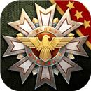 钢铁命令将军的荣耀3安卓版下载
