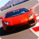 兰博基尼赛车游戏单机版