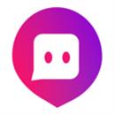 玩聊app官方下载