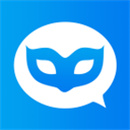 闲聊匿名聊天交友ios下载