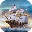 大航海之路免费下载
