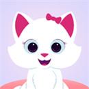翻译猫语app