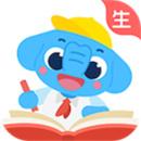 小盒学生app下载官网