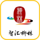 智汇柳林app下载