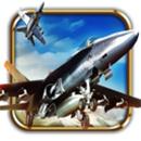 无限空战破解版1.0.2