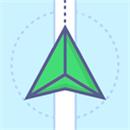 语音导航免费下载