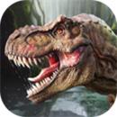 恐龙进化论游戏下载