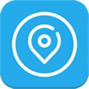 微代驾app官方下载