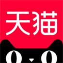 手机天猫下载安卓版本