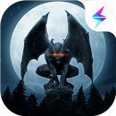 地下城堡2黑暗觉醒官方下载