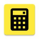 利息计算器app