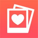 清单软件app