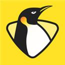 企鹅体育app下载安装