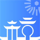 杭州城市大脑app