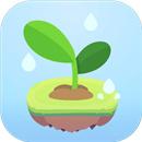 时间花园app下载