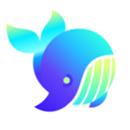 小鲸鱼app安卓版下载