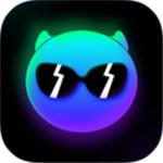 faceme脸酷app下载