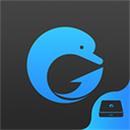 海豚加速盒app下载
