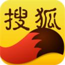 搜狐新闻ios下载