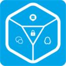 加密应用锁下载