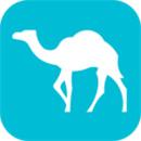 去哪儿旅行app官方下载
