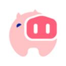 小猪官方下载