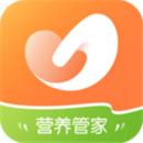 营养管家app下载