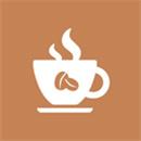 好咖啡app