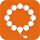 文玩鉴定app