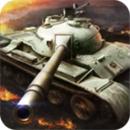坦克连正版下载