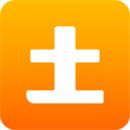 土流网app