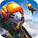 现代空战3D战队版