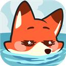 动物温泉游戏下载安装