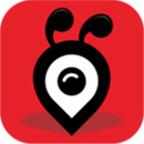 火蚁生活app
