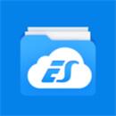 es文件浏览器下载安装