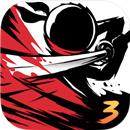 忍者必须死3网易版下载