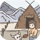 幸存者营地游戏下载