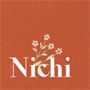 Nichi日常破解版下载