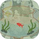 鱼悠悠养成计划游戏下载