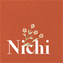 Nichi日常安卓下载