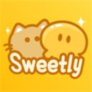 sweetly下载