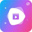 视频抠图ios下载